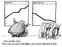 Distribución del Ingreso, según CASEN 2009