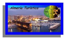 Almeria Turistica