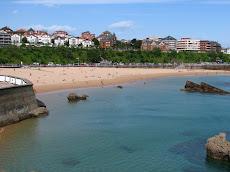 Cantabria en imagenes