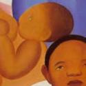 Tarsila do Amaral - Família