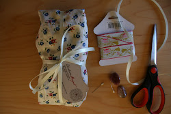 elisheva hats and crowns off on their way in pretty packages