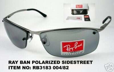 ray ban 3183 p0f7  ray ban 3183