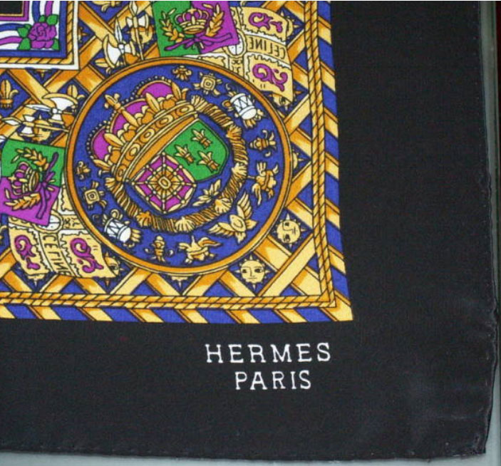 inexpensive clutch purses - fakehermes.jpg