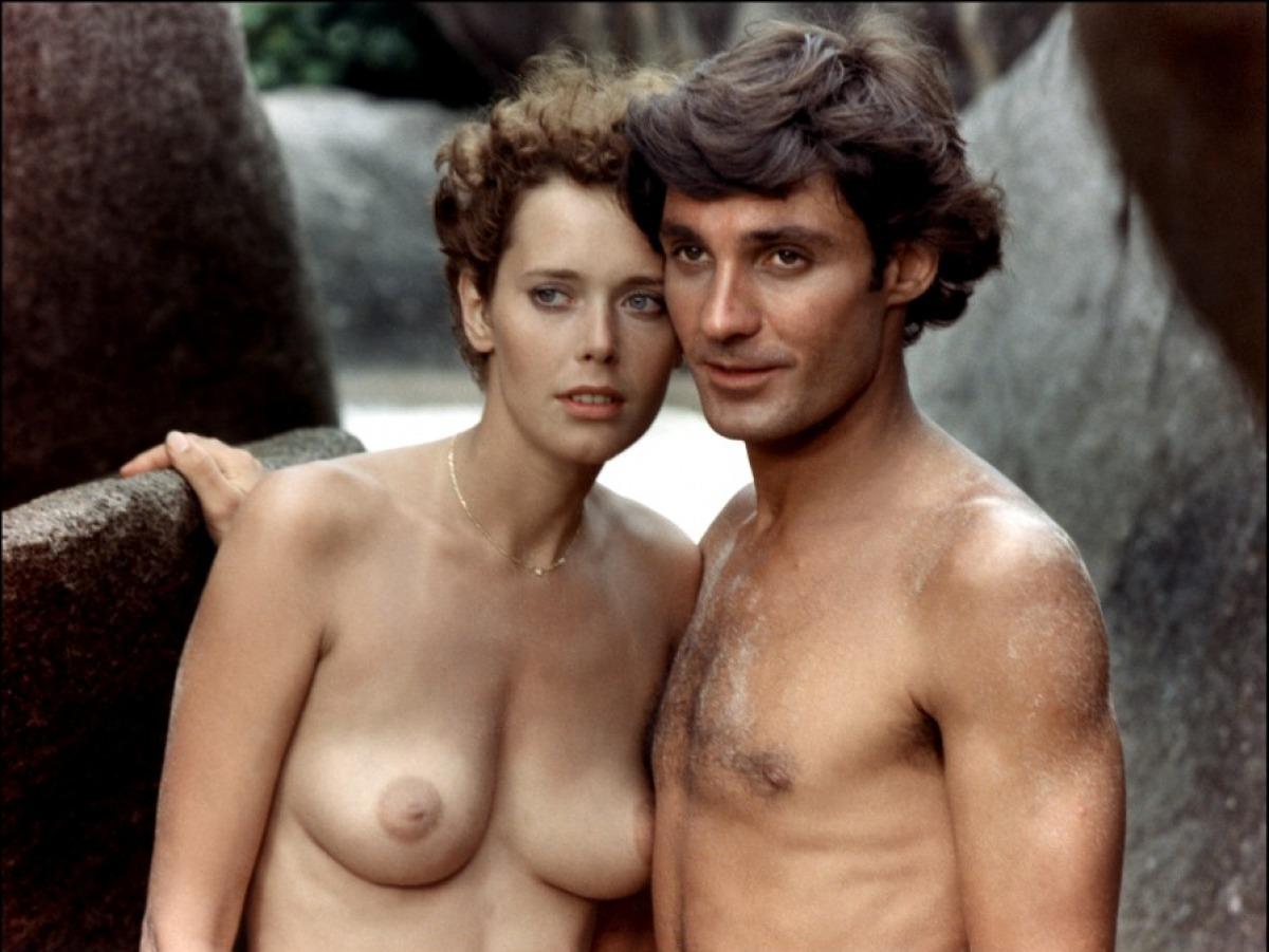 Alman grup porno film  Sürpriz Porno Hd Türk sex sikiş