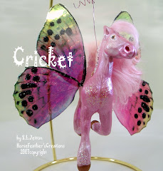 Cricket/part2/SOLD