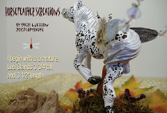 HorseFeather's Creations Newest on EBAY