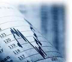 Invest in Asset Backed Securities - REITs