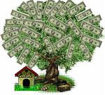 REITs are Like Having a Money Tree in Your Yard