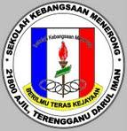 Menerong Junior School ... Established Since 1951 ...
