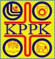 KPPK Online