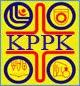KPPK Online