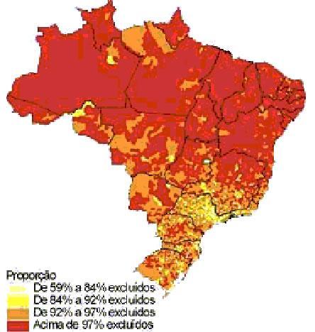 Programa brasileiro de inclusao digital 1a 4