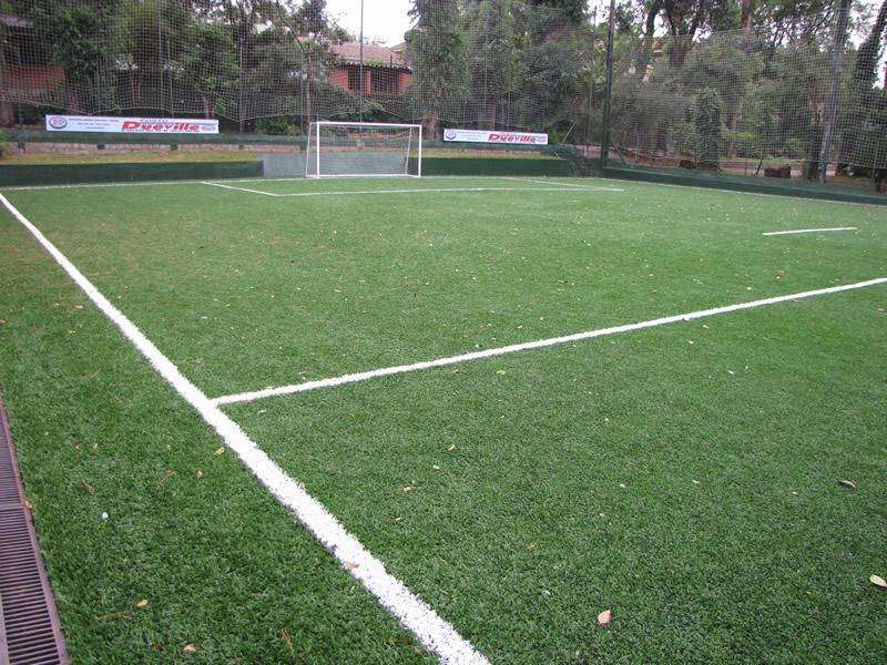 grama sintetica para jardim em curitiba:grama esportiva, campos de futebol suíço