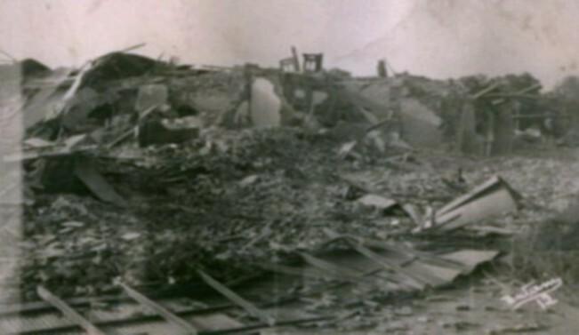 [Quetta+Earthquack-1935_Page_32.jpg]