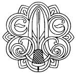 Member of EGA