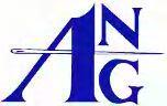 Member of ANG