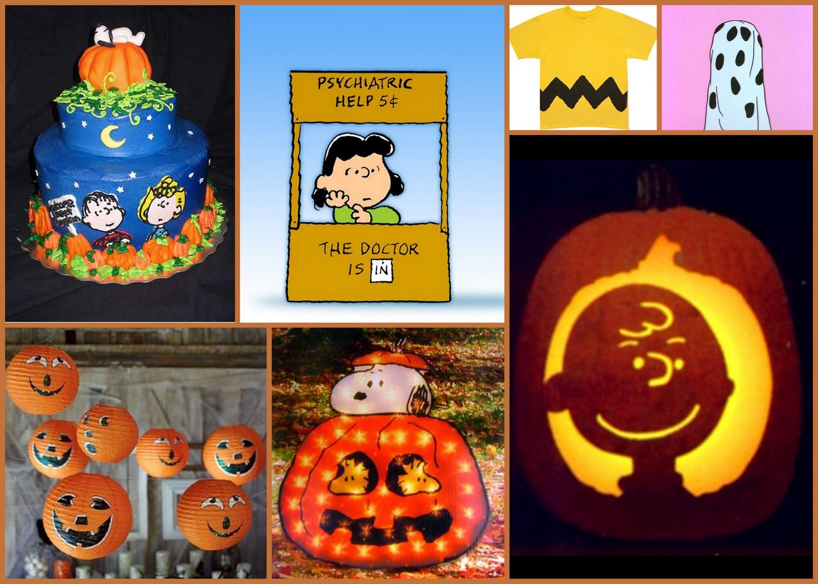 rebecca blogs: 24 october