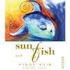 Sunfish Pinot Noir from WineShop at Home