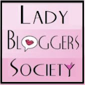 Lady Bloggers Society