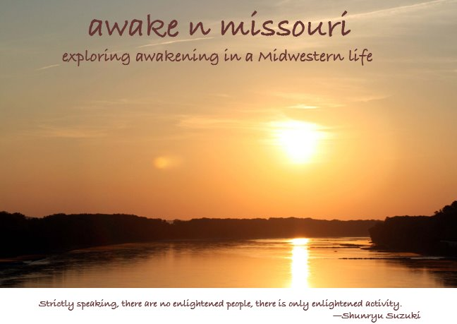awake n missouri