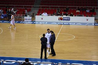 Pertevniyal-Trabzonspor