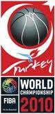 2010-Dunya-Basketbol-Sampiyonasi