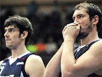 Efes-Pilsen-FB-Ulker-Kerem-Gonlum-Doping