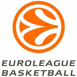 Efes-Pilsen-Euroleague