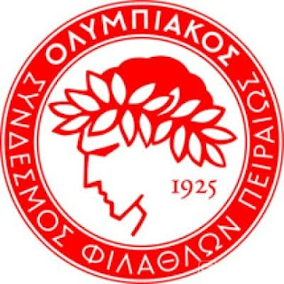 Olympiacos-Euroleague