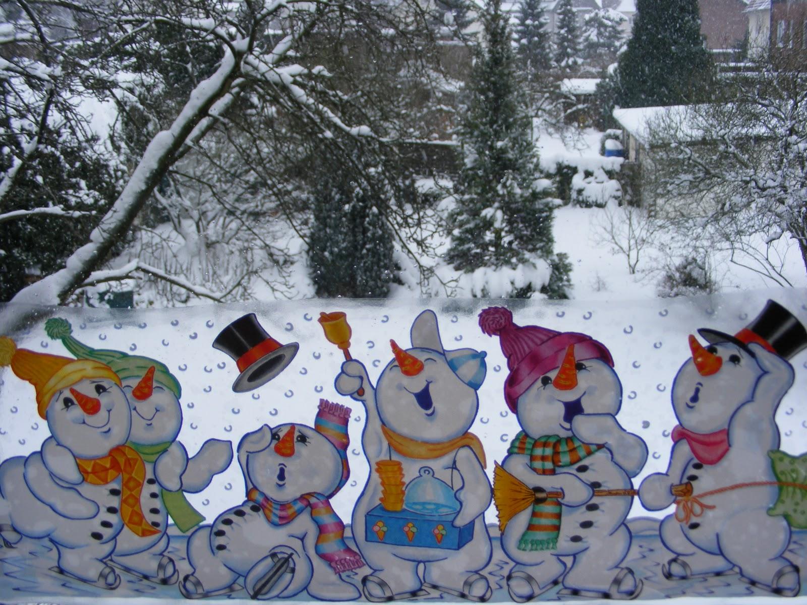 Lerntipps winterliche gr e aus bielefeld - Winterliche bilder kostenlos ...