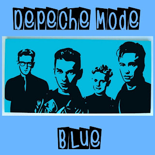 http://2.bp.blogspot.com/_-KzGMgjS5GE/R7lBDnrAKkI/AAAAAAAAAUo/z6LR9GlkYwE/s320/BLUE.jpg