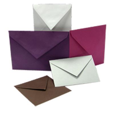 http://2.bp.blogspot.com/_-L0RNyRyBIY/S6nlWie4N2I/AAAAAAAAAHc/y5XfS4x7p8c/s1600/enveloppes.jpg