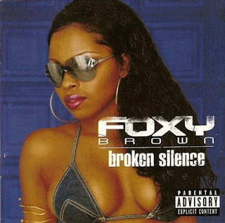 Foxy Brown - Baller Bitch (feat. Too Short & Pretty Boy)