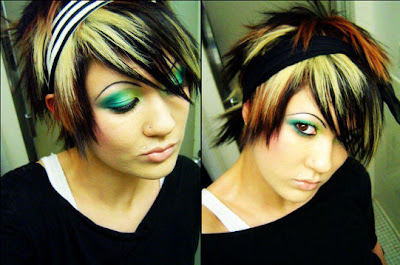Latest Emo Hairstyles, Long Hairstyle 2011, Hairstyle 2011, New Long Hairstyle 2011, Celebrity Long Hairstyles 2134