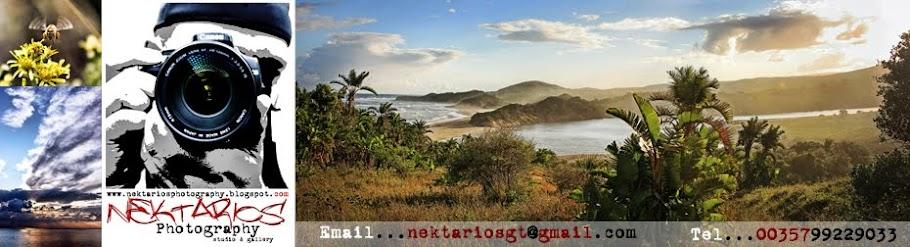 Nektarios Photography