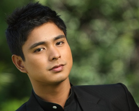 Miss You Like Crazy. Coco Martin