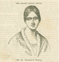 Frances Sargent Osgood