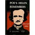 Edgar Allan Poe and Sarah Helen Whitman
