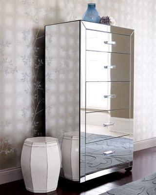 Decorar cuartos con manualidades muebles de espejo online - Muebles de espejos ...
