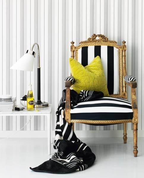 http://2.bp.blogspot.com/_-LVmLUWzUa8/TSMohXB31KI/AAAAAAAADYE/VHgQcU4kl-4/s1600/sill%25C3%25B3n-luis-xvi-madera%2Bdorada-rayas-blancas-negras-louis-xvi-armchair-white-black-striped.jpg