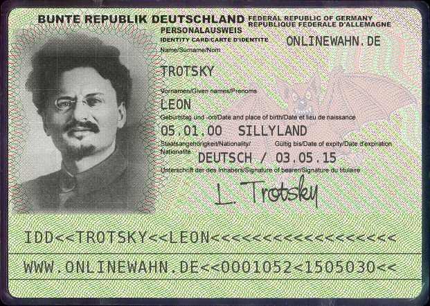 Rhode island id card providence rhodeislandid publicscrutiny Choice Image