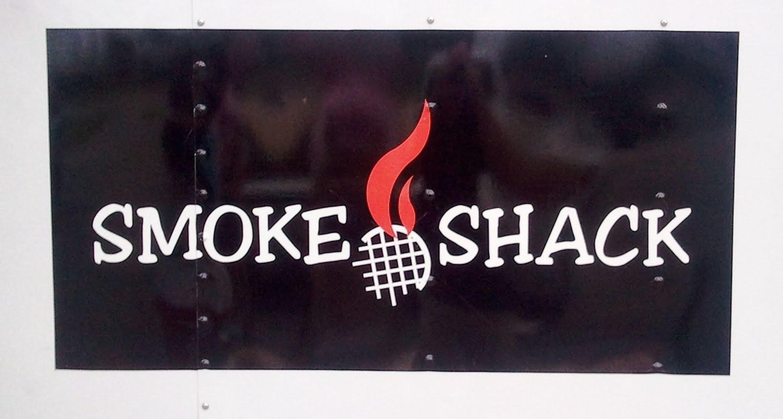 smoke shack texas bbq journey