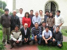Vigila Perú
