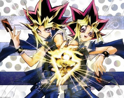 yu gi oh wallpaper. wallpapers yugioh. wallpapers