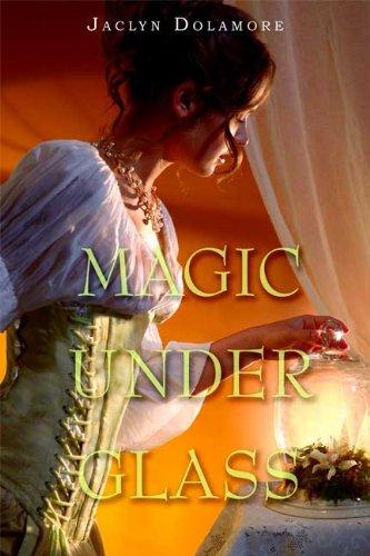 [magic+under.jpg]