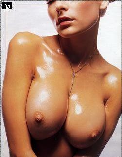http://2.bp.blogspot.com/_-M0KqG7Noxw/SWQUw4C4X3I/AAAAAAAAFJI/u45vSUx7Yhg/s400/soraia+chaves.jpg