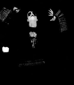 Xasthur Discography documents: October 200...