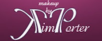 Check Out My Beauty Blog!