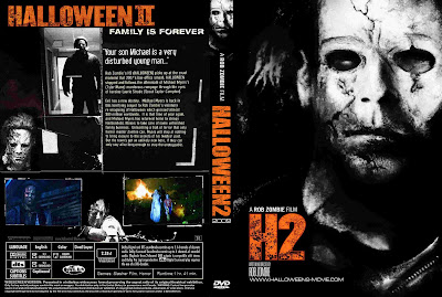 0 responses to halloween ii 2009