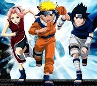 Download Naruto Manga 506